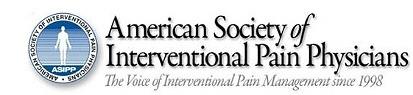 American-society-logo