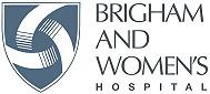 Brighamand-Womens-Hospital-logo