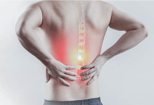 Lower-back-sprains-and-strains