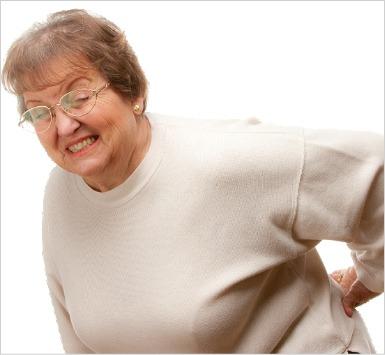 Lower-back-sprains-strains-image