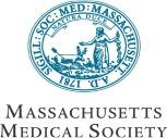 Massachusetts-medical-society-logo