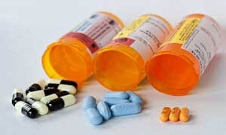 Medications-section-image
