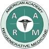 aarm-logo-color