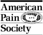 american-pain-society