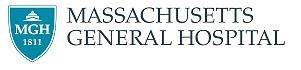 general-hospital-logo